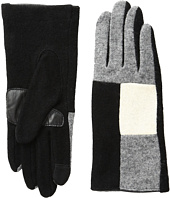 Echo Design - Echo Touch Color Block Gloves