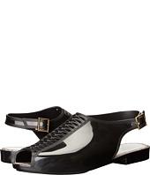 Melissa Shoes - Melissa Carolyne + Jason Wu