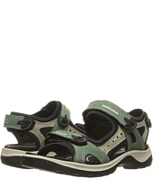 ECCO Sport - Yucatan Sandal