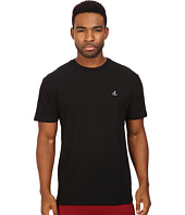 Diamond Supply Co. - UN Polo Chest Slub Tee