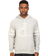Diamond Supply Co. - UN Polo Pullover Hoodie