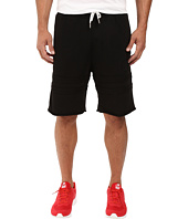 Diamond Supply Co. - UN Polo Sweatshorts