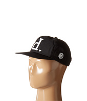 Diamond Supply Co. - UN Polo Snapback