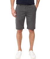 Publish - Goren - Micro Twill Shorts