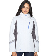 Free Country - Radiance 3-in-1 System Jacket with Detachable Hood