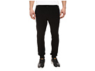 Publish Premium Reverse Terry On Jogger Fit with Elastic Waistband