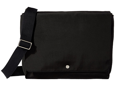 Skagen Eric Messenger - Black