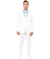 OppoSuits - White Knight Suit