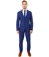OppoSuits - Navy Royale Suit