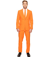 OppoSuits - The Orange Suit