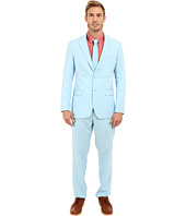 OppoSuits - Cool Blue Suit