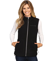Free Country - Fleece Vest