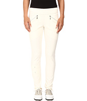 Jamie Sadock - Skinnylicious 41.5 in. Pant with Control Top Mesh Panel