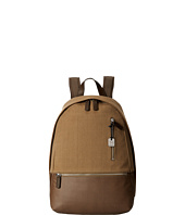 Skagen - Kroyer Backpack