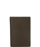 Skagen - Kvarter Front Pocket Wallet