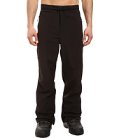 Free Country - Softshell Ski Pants