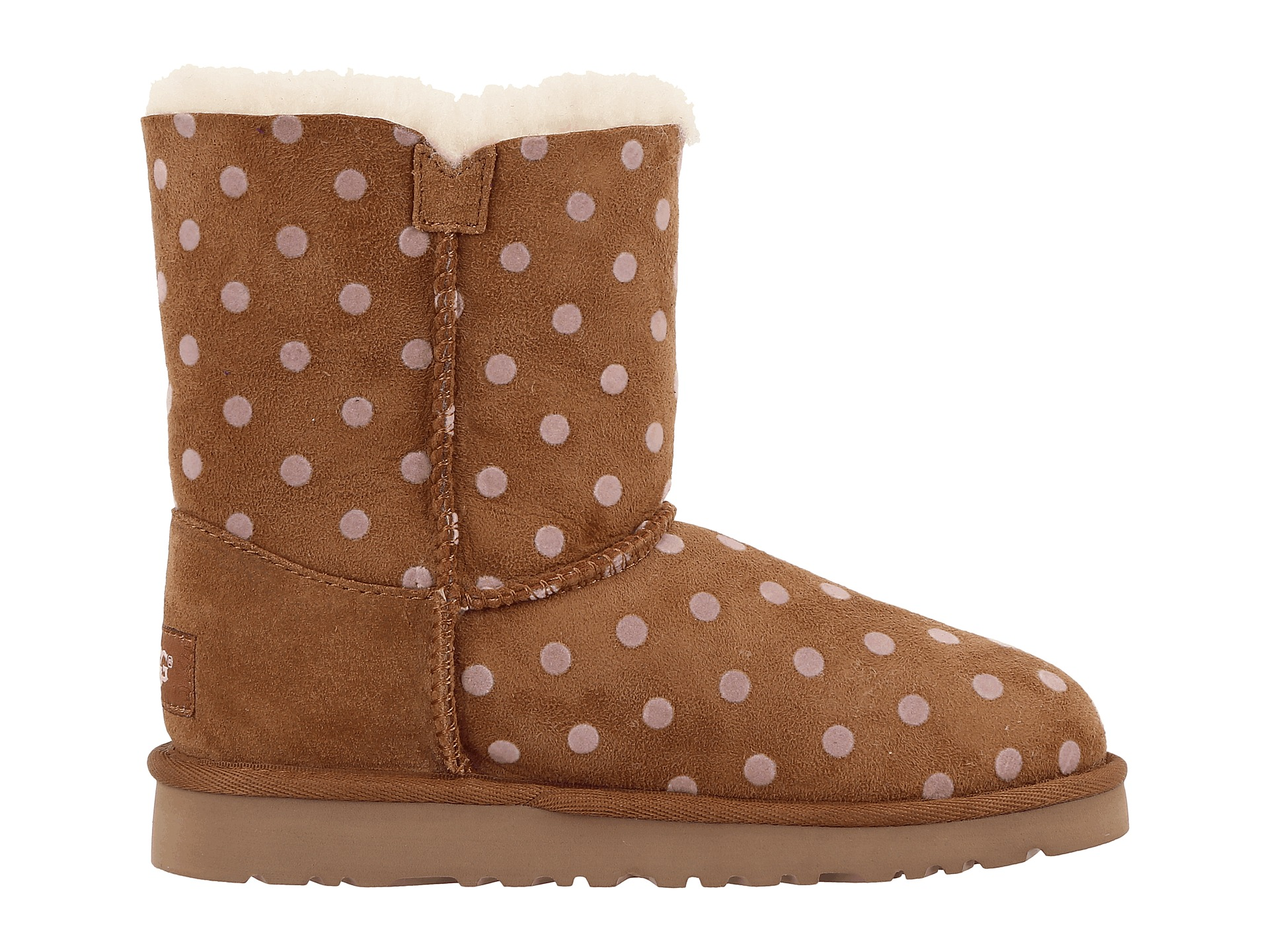 five forces model ugg Ugg australia swot analysis profile additional information what is a swot  analysis it is a way of evaluating the strengths, weaknesses, opportunities, and .