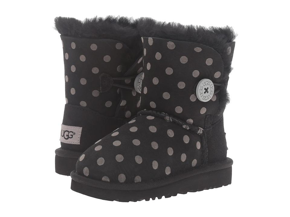 ugg kid boot sale