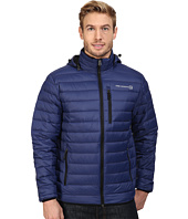 Free Country - Down Puffer Packable
