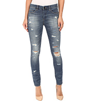 Blank NYC - Denim Distressed Skinny in So Called Life
