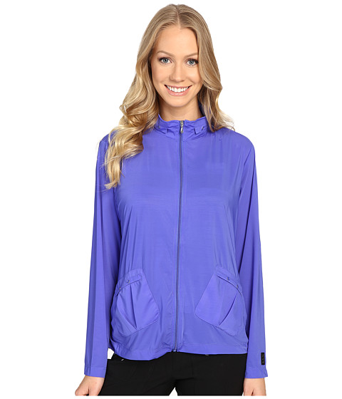 Jamie Sadock Sunsence Lightweight Jacket with UVP 30