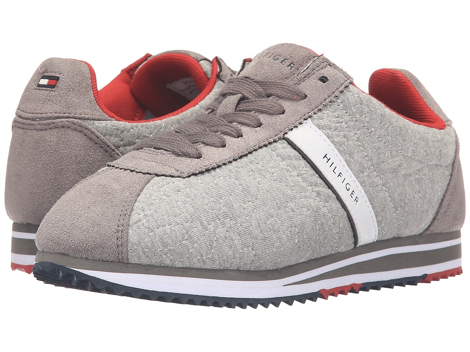 Tommy Hilfiger - Oath 2 (Grey) Women