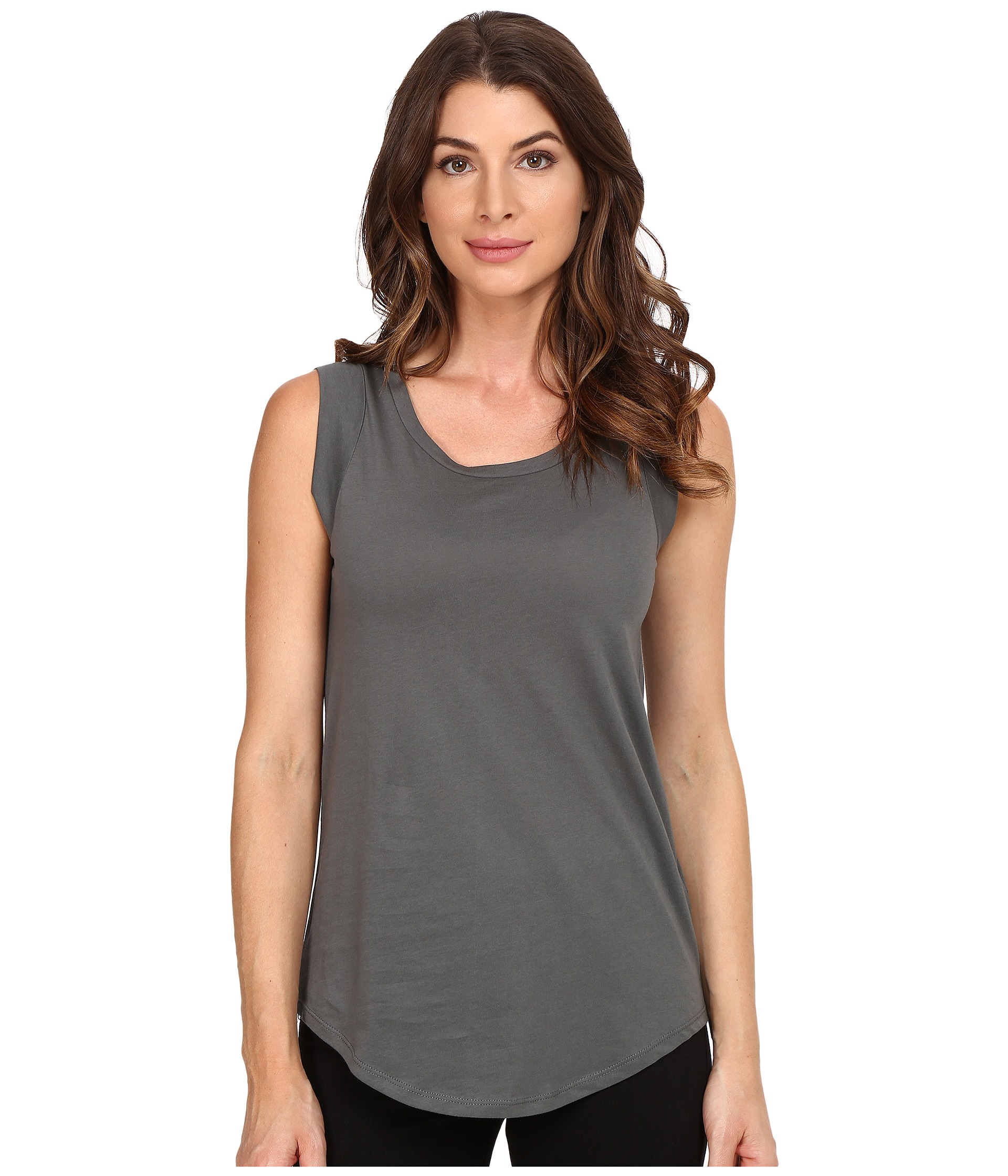 Women's Clothing: Shirts, Jackets, Jeans & More | Zappos.com