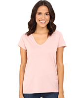 Alternative - Cotton Modal Everyday V-Neck