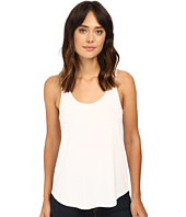Alternative - Organic Pima Daily Tank Top