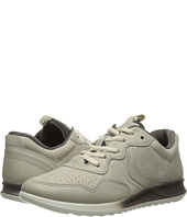 ECCO - Genna Sneaker