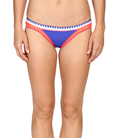 Seafolly - Summer Vibe Hipster
