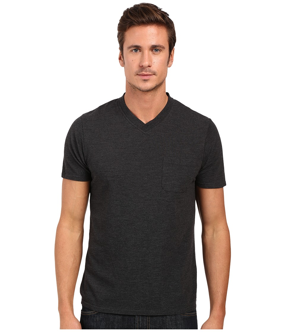 Threads 4 Thought - The Lee V-Neck