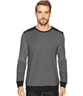 Threads 4 Thought - The Marnoco Crew Sweater