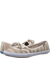 Keds - Teacup Crotchet