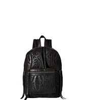 ASH - Indica Small Backpack