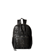 ASH - Stevie Small Backpack