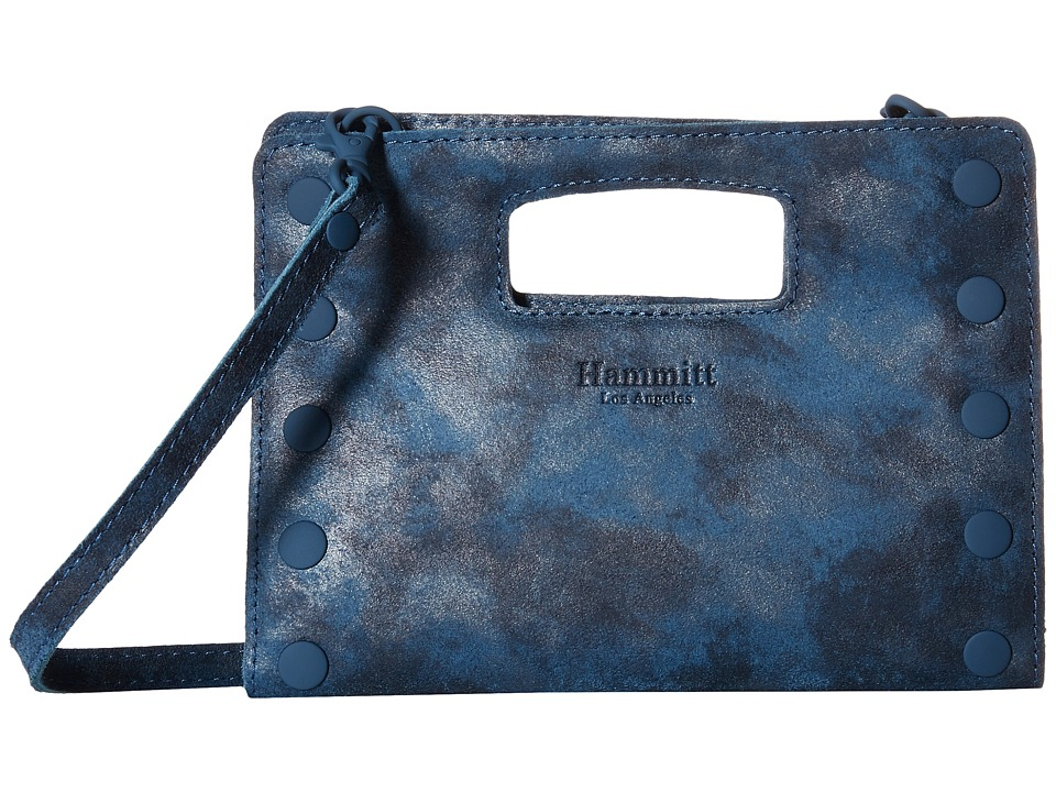 Hammitt 101 North Frost Handbags