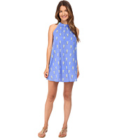 Kate Spade New York - Adjustable Dress Cover-Up