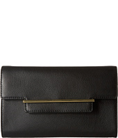 Vince Camuto - Aster Clutch