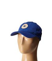 Converse - Core Classic Twill Cap