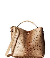 Gabriella Rocha - Madison Bag in Bag Tote