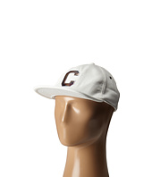 Converse - C-Cap Oil Slick Hat