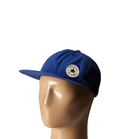 Converse - Gradient Wash Deconstruct Hat