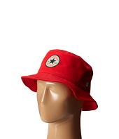 Converse - Classic Bucket Hat