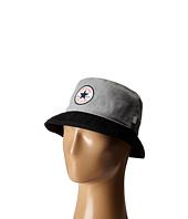 Converse - Core Blocked Bucket Hat