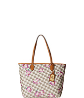 LAUREN Ralph Lauren - Dobson Ashley Tote