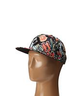 Converse - Cons Floral Snapback Cap