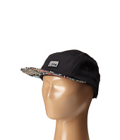Converse - Cons Floral Blocked Camp Cap