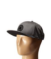 Converse - Nylon Ripstop Snapback Cap