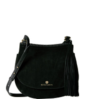 Vince Camuto - Aiko Crossbody